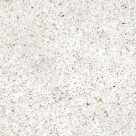 Diamond Brite Color - Oyster Quartz - Exposed Aggregate Finishes Color Grid