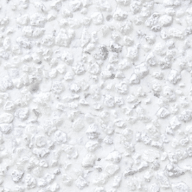 Diamond Brite Colors - Premium White - Exposed Aggregate Finishes Color Grid