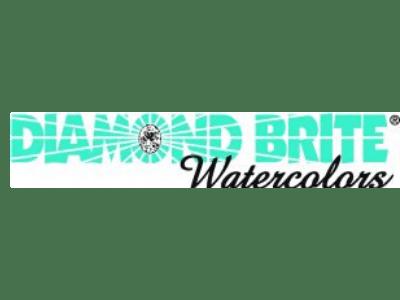 Diamond Brite Watercolor