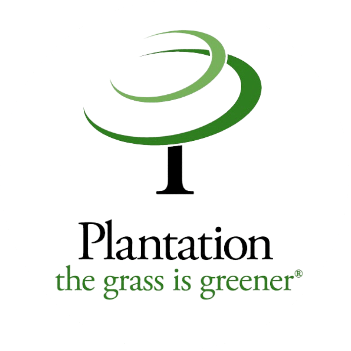 Plantation City Logo No Background