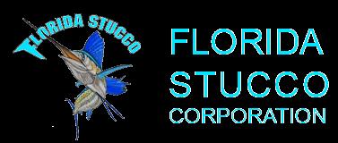 Florida Stucco