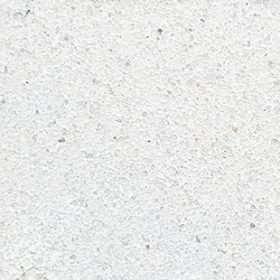 Diamond Brite Color - Alabaster - Jewels Color Line