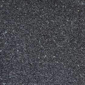 Diamond Brite Color - Obsidian - Jewels Color Line
