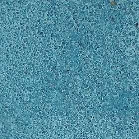 Diamond Brite Color - Paraiba - Jewels Color Line