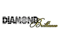 Diamond Brite Brilliance Logo