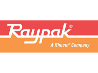 Raypak Heaters Pool Equipment