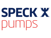 Speck Pool Pumps