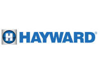 Hayward Pool Pumps & Filters for Pools