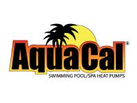 AquaCal Heat Pumps