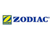 Zodiac Pool Automatic Vacuum Cleaners