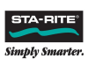 Sta-Rite Pumps, Filters, and LED lights Pool Equipment